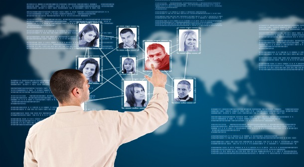 large_article_im1143_corporate_web_stalking